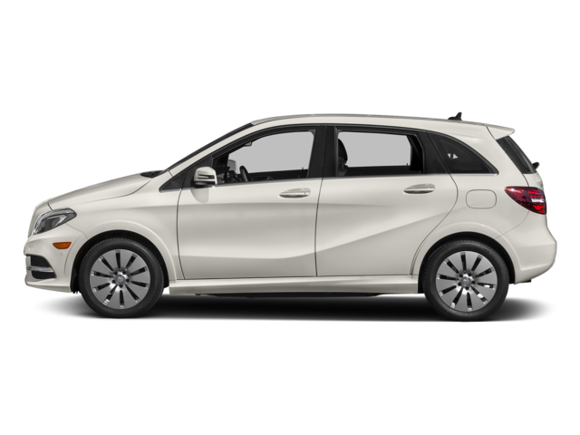 New 2017 mercedes benz b class b 250e hatchback in ontario for Mercedes benz b250e lease