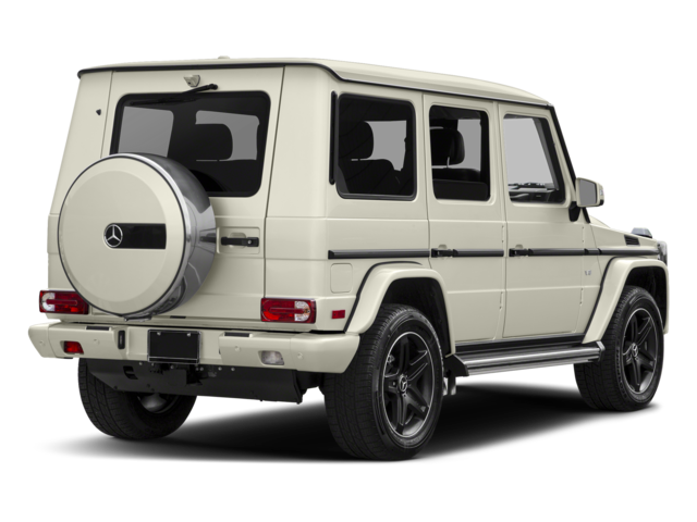 New 2017 mercedes benz g class g 550 suv in league city for 2017 mercedes benz g550