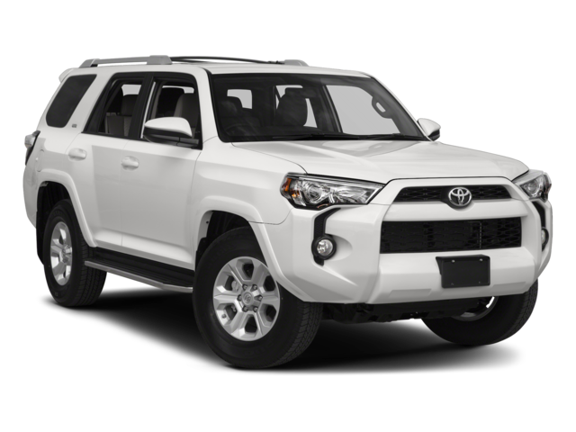 new 2017 toyota 4runner sr5 v6 4x4 premium 4x4 sr5 4dr suv in schaumburg h121cc70 o. Black Bedroom Furniture Sets. Home Design Ideas