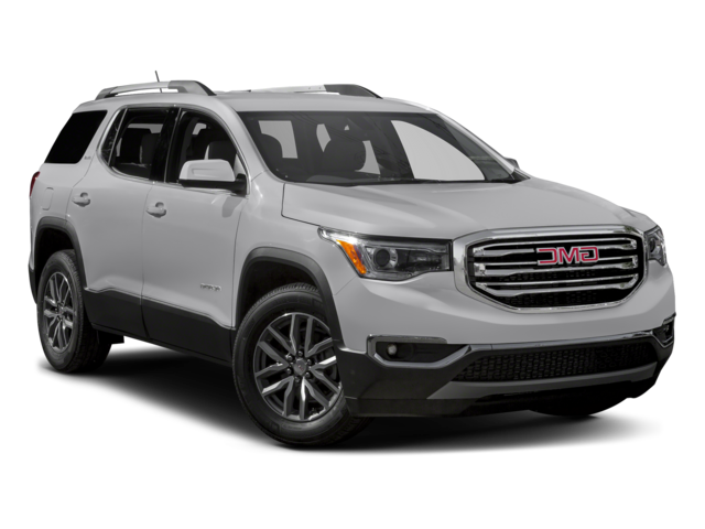 new 2017 gmc acadia slt 1 4d sport utility 175295 jerry durant auto group. Black Bedroom Furniture Sets. Home Design Ideas