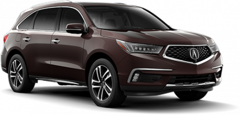 new 2017 acura mdx sh awd with advance and entertainment packages sport utility in bridgewater. Black Bedroom Furniture Sets. Home Design Ideas