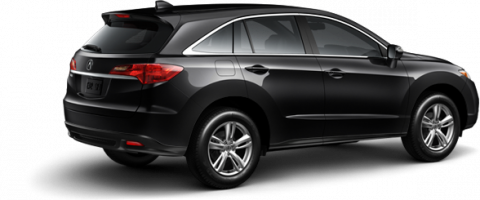 second rdx review reviews seller car acura s soldiers acuras on highest tech cargo