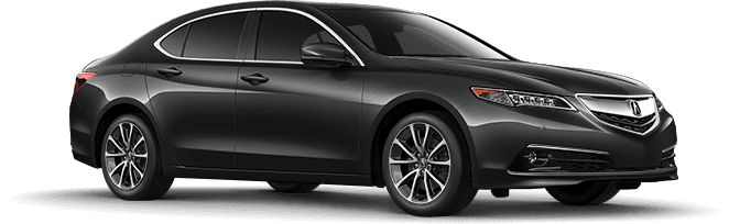 New Acura TLX 3.5 V-6 9-AT SH-AWD with Advance Package