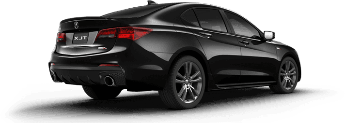 2018 acura. exellent acura new 2018 acura tlx 35 v6 9at paws with a with acura