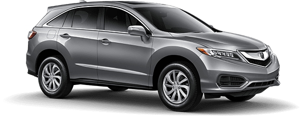 2019 Acura MDX Technology Review, Release Date, Price >> Acura Rdx 2017 Black | Motavera.com