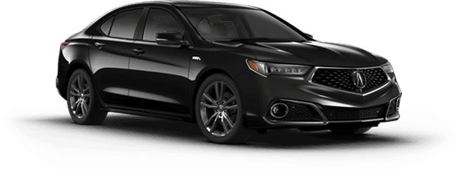 2018 acura models. interesting 2018 new 2018 acura tlx 35 v6 9at paws with a on acura models