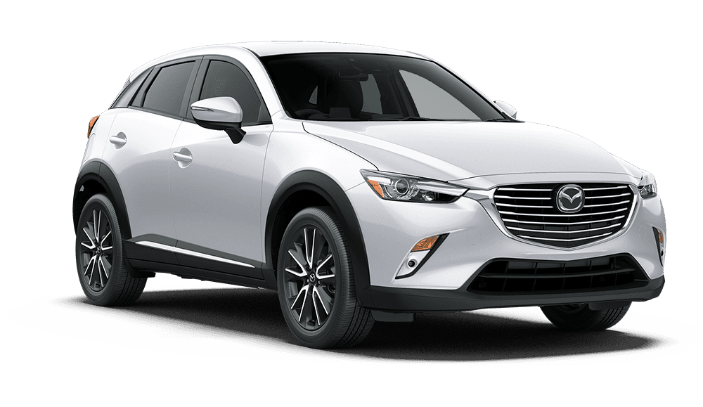 new 2017 mazda cx 3 grand touring 4d sport utility in myrtle beach m10884 beach mazda. Black Bedroom Furniture Sets. Home Design Ideas