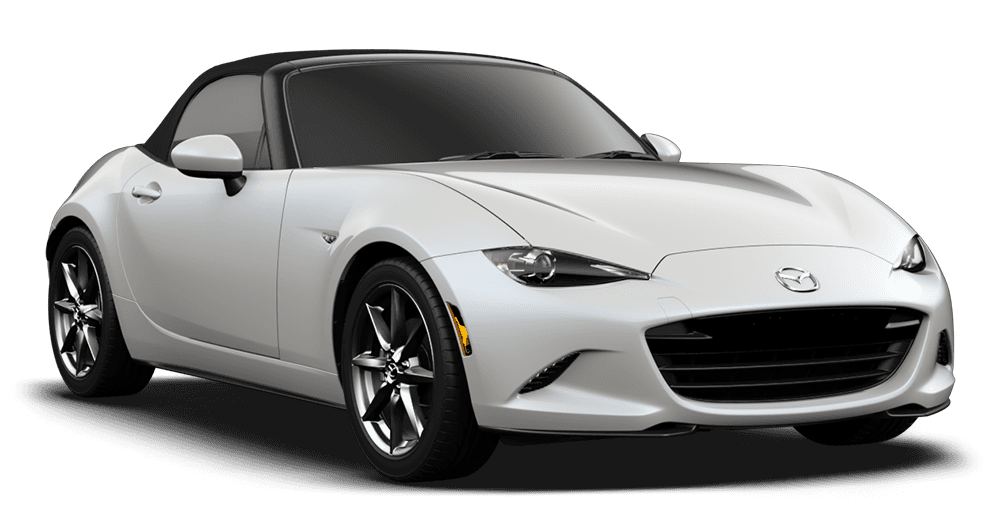 New Mazda Miata Mx 5 For Sale Towne Mazda In Orchard Park