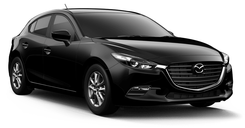 new 2017 mazda mazda3 sport hatchback in minnetonka 2n21748 morrie 39 s minnetonka mazda. Black Bedroom Furniture Sets. Home Design Ideas