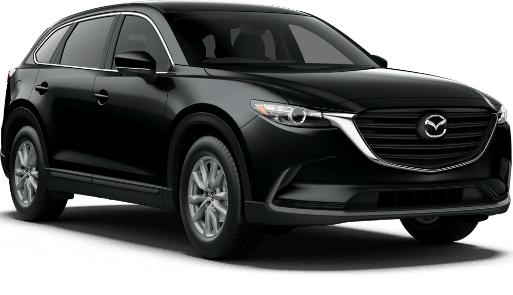 new 2017 mazda mazda cx 9 4dr suv fwd sport suv in. Black Bedroom Furniture Sets. Home Design Ideas