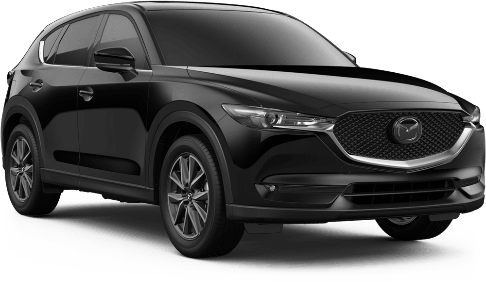 new 2017 mazda cx 5 grand touring 4d sport utility in bow. Black Bedroom Furniture Sets. Home Design Ideas