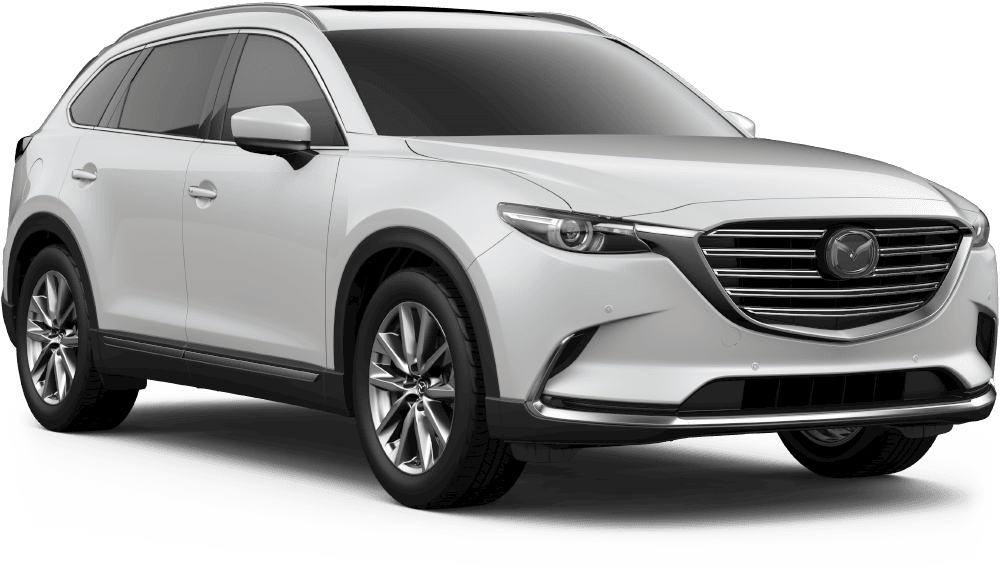 new 2018 mazda cx 9 grand touring awd suv in inver grove. Black Bedroom Furniture Sets. Home Design Ideas