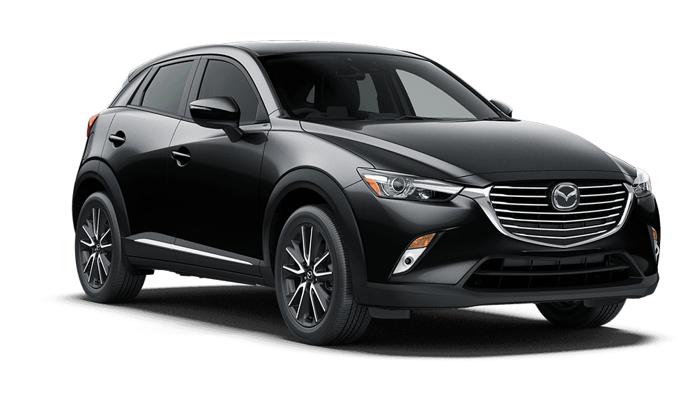 new mazda cx 3 for sale continental mazda of naperville. Black Bedroom Furniture Sets. Home Design Ideas