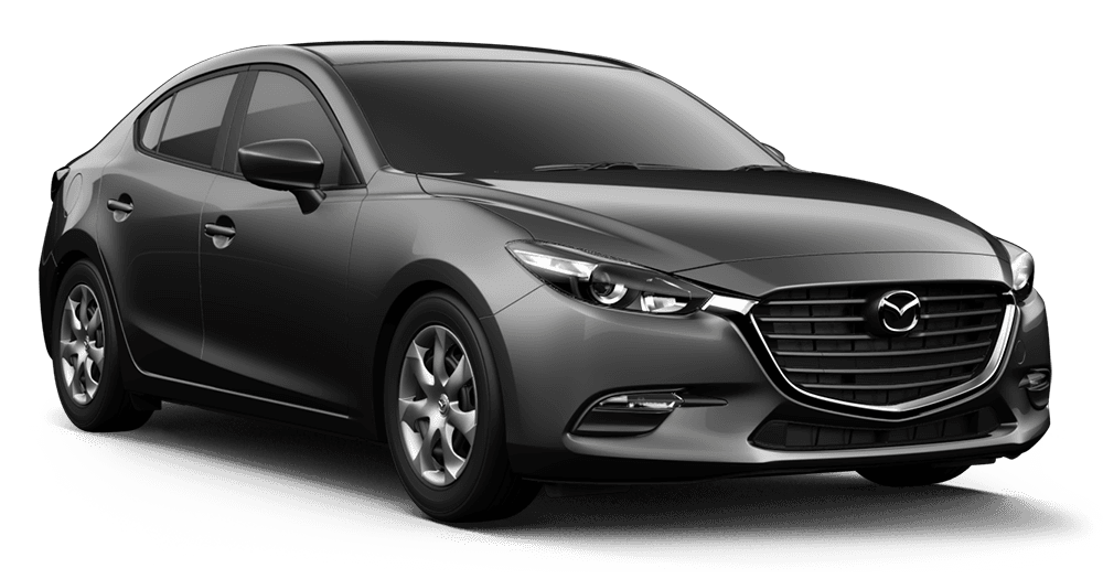 new 2017 mazda mazda3 sport 4d sedan in bow me0062 grappone mazda. Black Bedroom Furniture Sets. Home Design Ideas