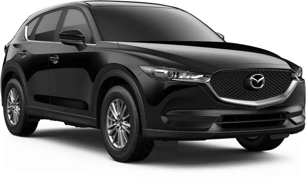 new mazda cx 5 in bradenton cox mazda. Black Bedroom Furniture Sets. Home Design Ideas