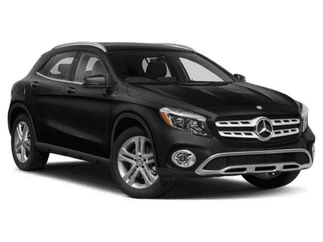 New Luxury Cars Suvs In Stock Mercedes Benz Of Austin