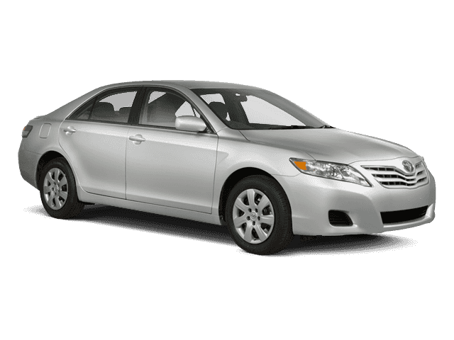Pre-Owned 2011 Toyota Camry SE FWD 4D Sedan