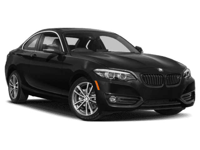 New 2019 BMW 230i xDrive 230i xDrive