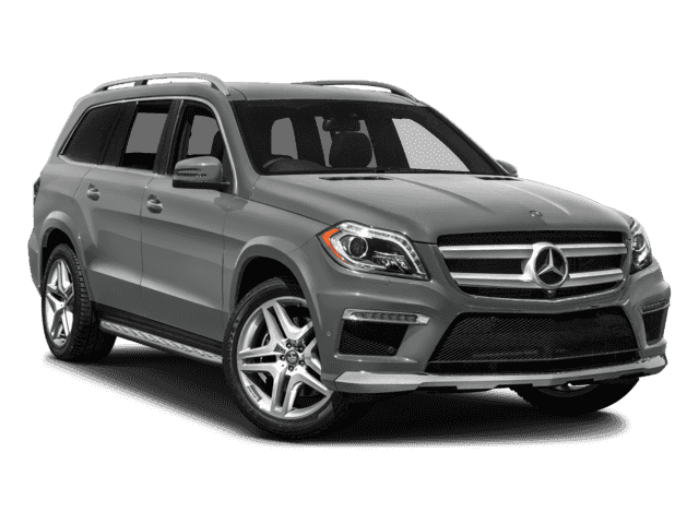 new 2016 mercedes benz gl gl 350 bluetec suv in west. Black Bedroom Furniture Sets. Home Design Ideas