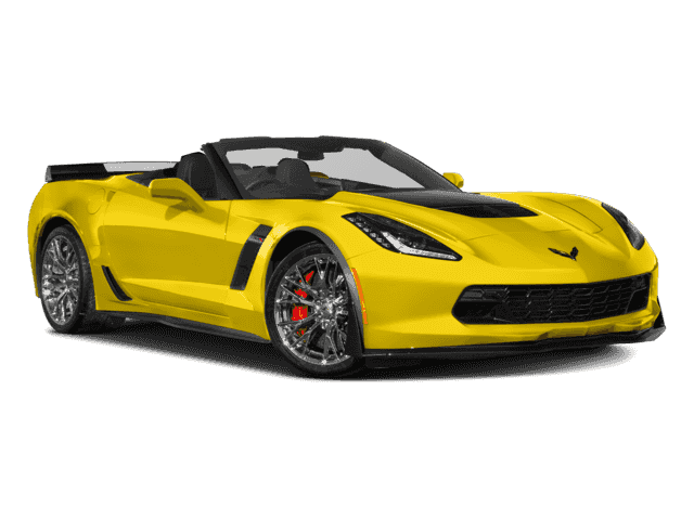2018 chevrolet corvette z06. Delighful Z06 New 2018 Chevrolet Corvette Z06 In Chevrolet Corvette Z06 N