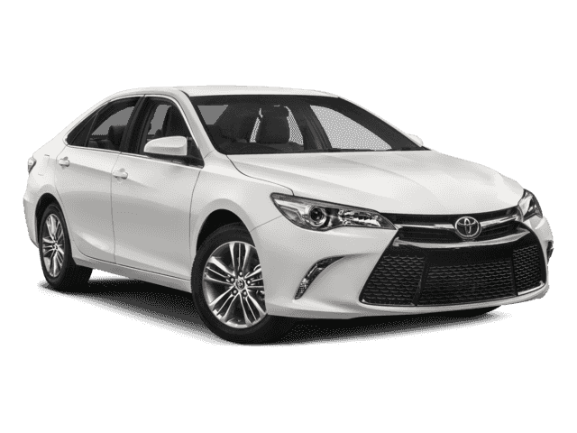 2018 toyota camry info earl stewart toyota. Black Bedroom Furniture Sets. Home Design Ideas