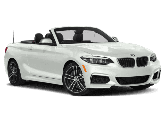 New Bmw 2 Series In Naperville Bill Jacobs Bmw