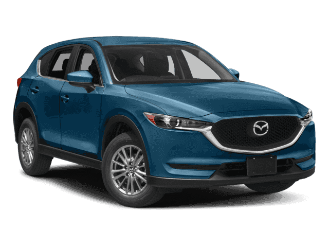 new 2017 mazda cx 5 sport 4d sport utility in huntersville m71114 keffer mazda. Black Bedroom Furniture Sets. Home Design Ideas