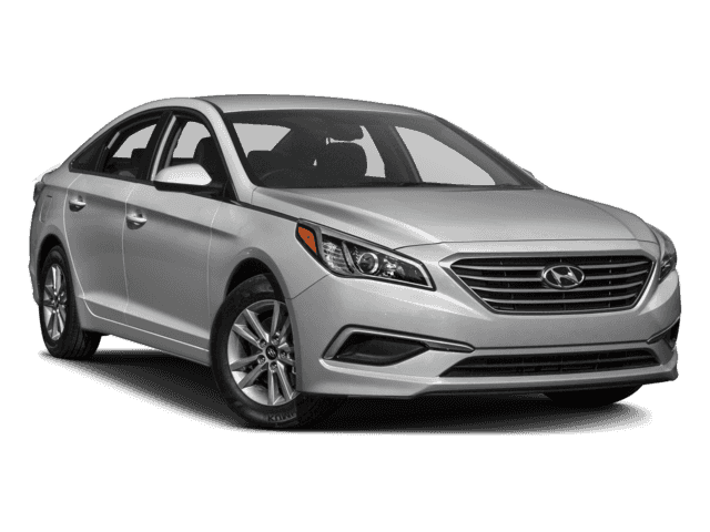 Pre Owned 2016 Hyundai Sonata 2 4l Se Loaded And Amazing Fuel Economy Must Check