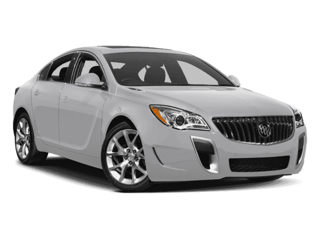 new 2017 buick regal turbo sport touring sedan in olympia 6287 titus will automotive group. Black Bedroom Furniture Sets. Home Design Ideas