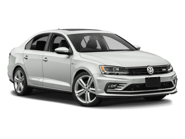 New 2017 Volkswagen Jetta GLI Autobahn 2.0T 6sp DSG at w/Tip