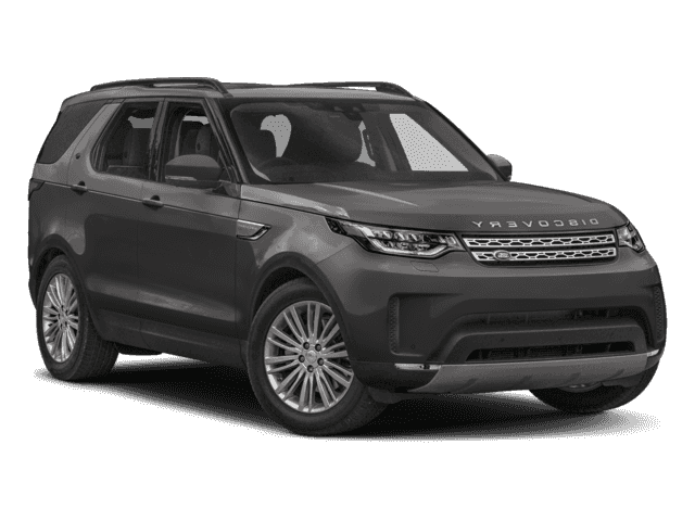 new 2017 land rover discovery hse sport utility in freeport 9099 land rover freeport. Black Bedroom Furniture Sets. Home Design Ideas