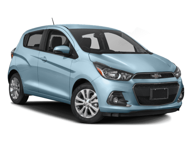 new 2017 chevrolet spark 1lt cvt 1lt cvt 4dr hatchback in west springfield tprfxh o central. Black Bedroom Furniture Sets. Home Design Ideas