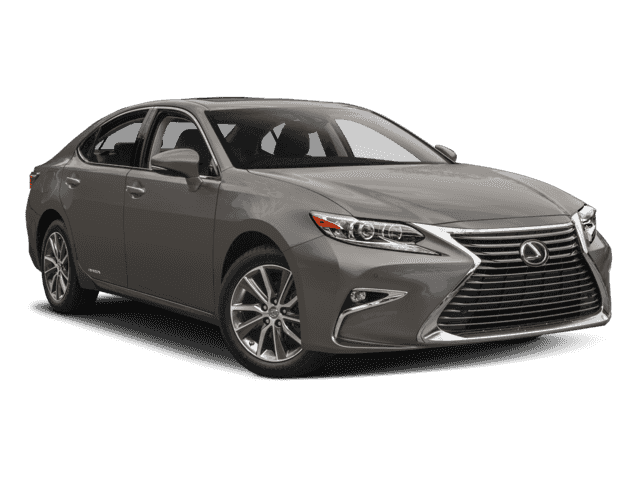 fast lane lexus review car es full the
