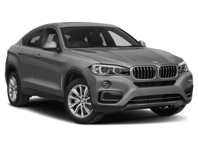 New Bmw X6 Models For Sale In Westbury Ny Near Garden City Rallye Bmw