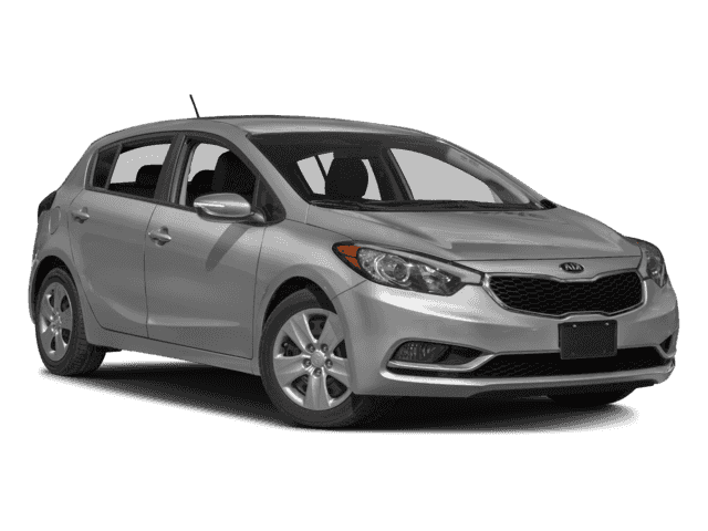 new 2016 kia forte 5 door lx hatchback in pittsburgh. Black Bedroom Furniture Sets. Home Design Ideas