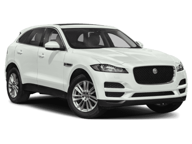 e0bb3afd 24 New Jaguar, Land Rover Cars, SUVs in Stock | Jaguar Boise