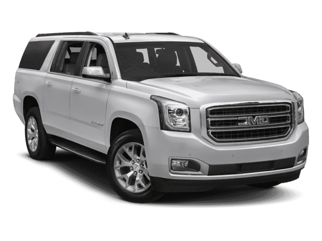 new 2017 gmc yukon xl 4wd 4dr sle sport utility in fairbanks hr406580 chevrolet buick gmc of. Black Bedroom Furniture Sets. Home Design Ideas
