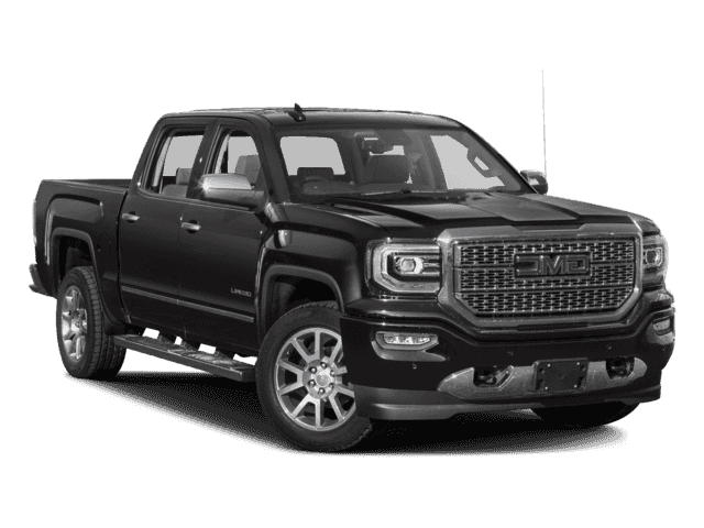 new gmc sierra 1500 lease offers and best prices in manchester nh quirk buick gmc. Black Bedroom Furniture Sets. Home Design Ideas