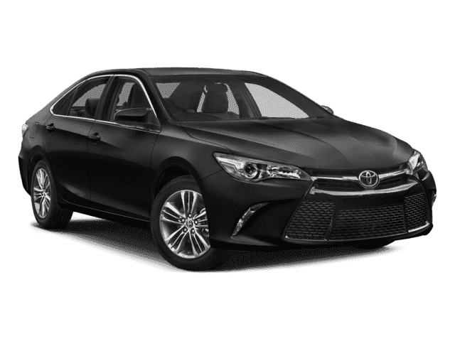 Certified Pre Owned 2017 Toyota Camry Se Ku712641a Peterson Of Sarasota