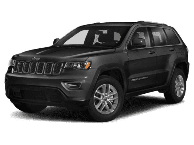 New Jeep Grand Cherokee in Jefferson City | Capitol Chrysler
