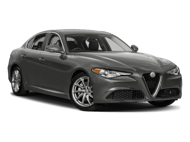 New Alfa Romeo For Sale In Tacoma Alfa Romeo Of Tacoma - Alfa romeo for sale