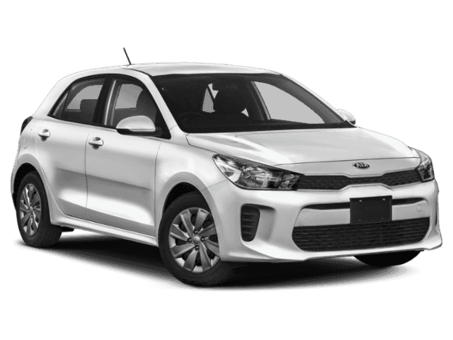 Remarkable New 2018 Kia Rio Ex Fwd 4D Hatchback Ncnpc Chair Design For Home Ncnpcorg