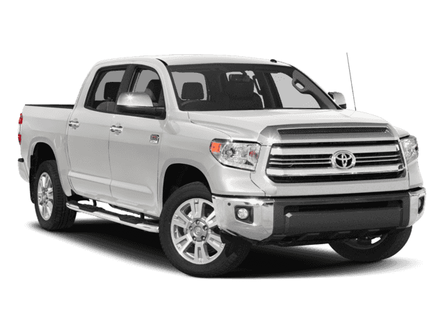 new 2017 toyota tundra 1794 edition crewmax in wood ridge hx633041 east coast toyota. Black Bedroom Furniture Sets. Home Design Ideas