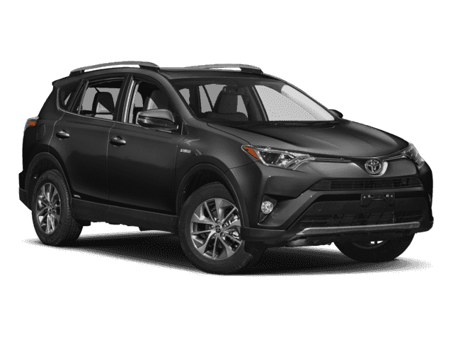 new 2017 toyota rav4 hybrid xle awd sport utility in riverside 00959746 toyota of riverside. Black Bedroom Furniture Sets. Home Design Ideas