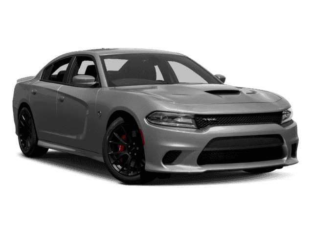 Dodge Charger Hellcat Price >> New 2018 Dodge Charger SRT Hellcat Sedan in Southfield #8X009 | Southfield Chrysler Dodge Jeep Ram