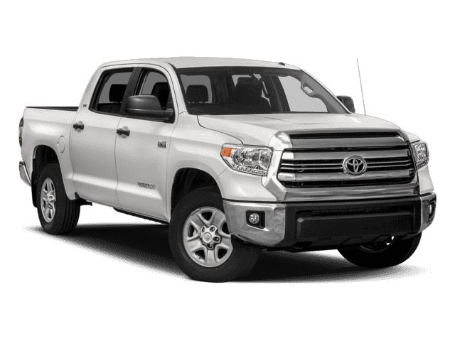 new 2017 toyota tundra sr5 4d crewmax in westborough t49682 westboro toyota. Black Bedroom Furniture Sets. Home Design Ideas