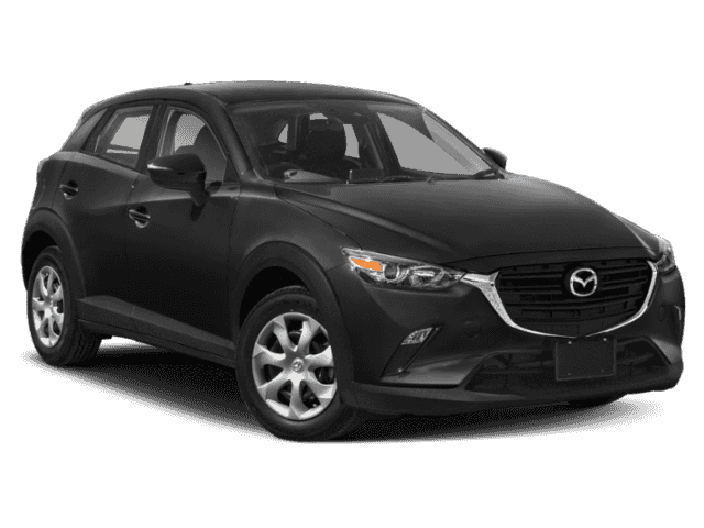 New 2019 Mazda CX-3 GX AWD at (2)