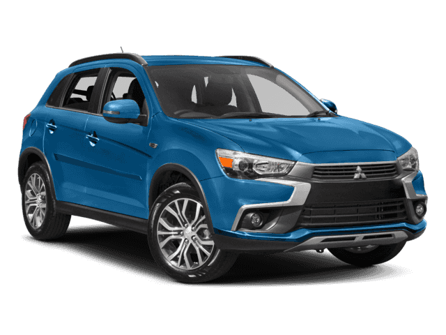 new 2017 mitsubishi outlander sport 2 4 se suv in indianapolis m9571 ray skillman auto center. Black Bedroom Furniture Sets. Home Design Ideas