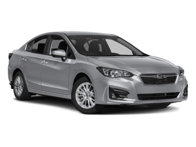 2018 subaru sedan. perfect 2018 new 2018 subaru impreza 20i in subaru sedan o