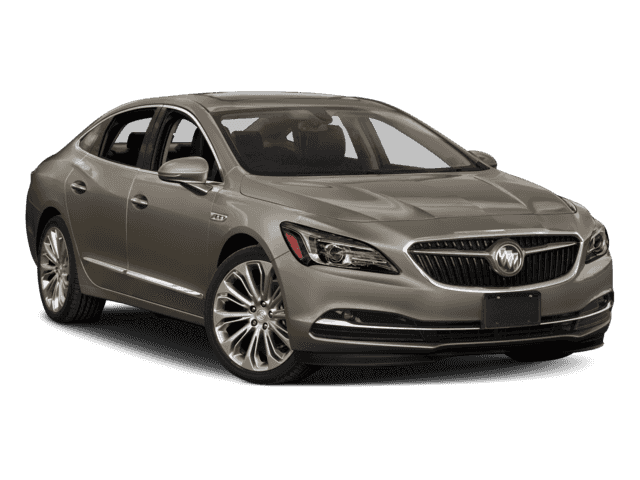 new 2017 buick lacrosse essence 4d sedan in troy b11313 dave arbogast. Black Bedroom Furniture Sets. Home Design Ideas